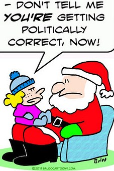 christmas_santa_claus