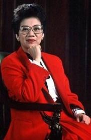 Corazon Aquino2