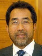 Wawancara bersama Dr Bakri Musa (No.7) | Din Merican: the.