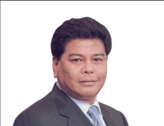 Dato' Seri Abdul Azim Bin Mohd Zabidi