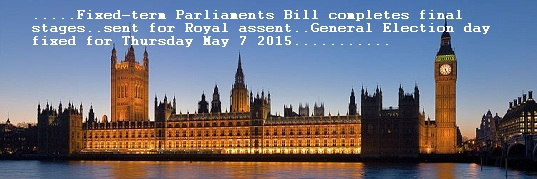 Fixed+Term+parliament+bill+westminster+pic
