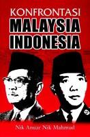 Konfrontasi Indonesia
