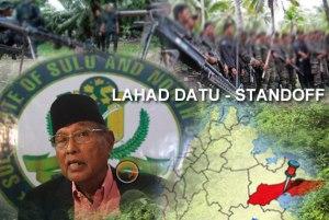 mole-LAHAD-DATU-STANDOFF-3