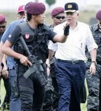 Najib-Op Daulat