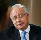 Najib-razak-r