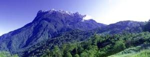 Sabah- Land Below the Wind2