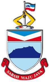 Sabah Logo