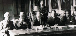 Signing-of-the-Cobbold-Report-of-the-Commission-of-Enquiry-North-Borneo-and-Sarawak