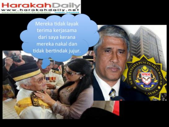 Abu Kassim2