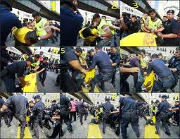 bersih-3-0-brutal-police-1a
