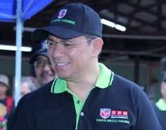 dato-saifuddin-abdullah