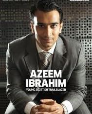 Dr Azeem Ibrahim