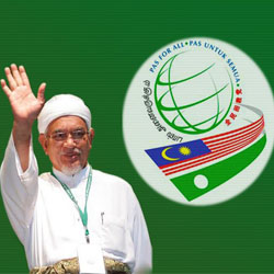Hadi-Awang-PAS-For-All