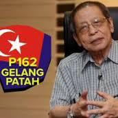 Kit Siang