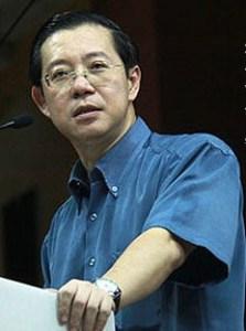 Lim Guan Eng2
