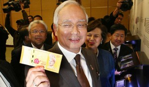 Najib-money-300x175