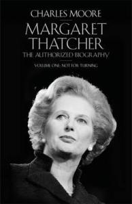 the-margaret-thatcher-the-authorized-biography