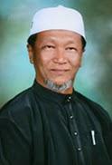 Wan Abdul Rahim Abdullah
