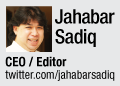 whatithink-jahabar-120x0