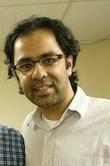 Aasil Ahmad