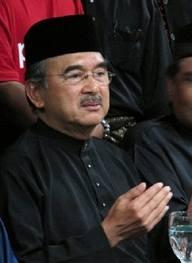 Ali Rustam