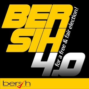 bersih-4