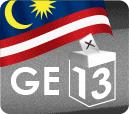 GE-13