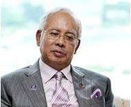 Najib2
