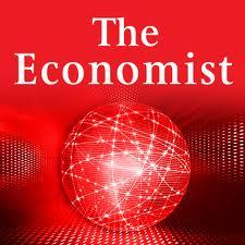 The Economist2