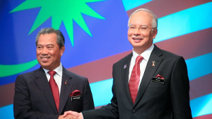najib-and-muhyiddin-new-cabinet-300x168