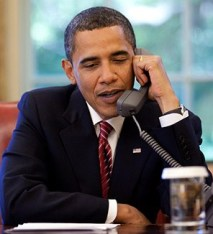 president-barack-obama-calls-atlantis-sts-125