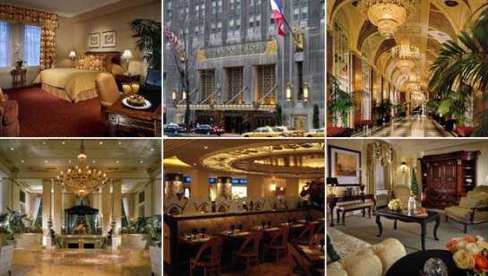 waldorf_astoria_nyc_abcn_773644415