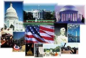 Washington_DC_2
