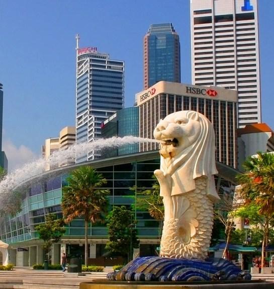 merlion-singapore201356132915