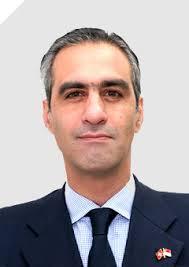 Pascal Najadi