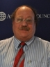 Robert A. Manning, Atlantic Council