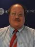 Robert A. Manning, Atlantic Council