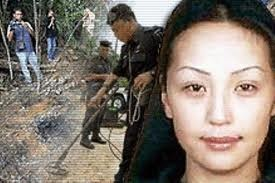 The shocking outcome of the Altantuya murder appeal in the Court of Appeal has the effect of bringing further and total disrepute to the Malaysian criminal justice system.