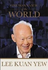 Lee-Kuan-Yew-book-singapore-060813_360_524_100