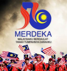 logo-merdeka-2013-wallpaper