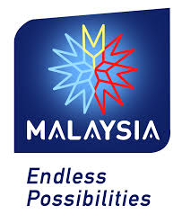 Malaysia-- Endless Possibilities