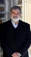 Mohsen Kadivar2