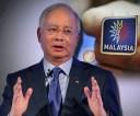 mole-Najib-Razak-endless-possibilities-1Malaysia