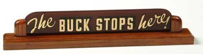 buckstopsherefrontsmall