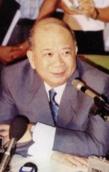 Chin Peng 4