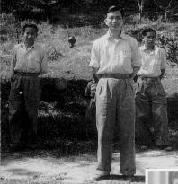 chinpeng01