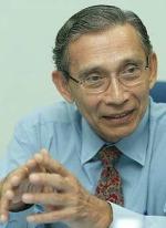 Dr Mahmood Merican2
