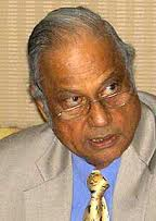 Mahadev Shankar,