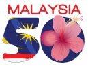 malaysia-at-50-Malaysia-Day_129_100_100