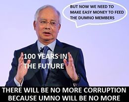 New Najib